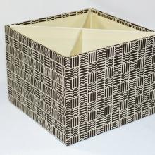 Tisch Ordner